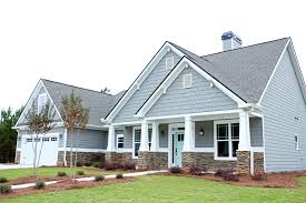 Exterior: Stone Chimney Design Ideas With Georgia Pacific Vinyl ... Siding Ideas For Homes Good Inexpensive Exterior House Home Design Appealing Georgia Pacific Vinyl Myfavoriteadachecom Ranch Style Zambrusbikescom Download Designer Disslandinfo Modern Shiplap Siding Types And Woods Glass Window With Great Using Cream Roofing 27 Beautiful Wood Types Roofing Different Of Cladding Diy