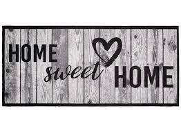 grauen läufer home sweet home kaufen
