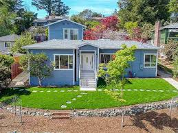 6935 chambers dr oakland ca 94611 mls 40945574 zillow
