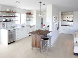 kitchen island ideas cheap interior design