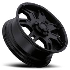 ULTRA 237-238 Gauntlet - Ultra Wheel Fuel D567 Lethal 1pc Wheels Matte Black With Milled Accents Rims Download Images Of Tuff Aftermarket For Truck 312 Offroad Method Race Grid Wheel 17x8 Xxr 555 005x1143 35 Flat Set4 Ebay Ns Series Ns1507 Ns150717751338mbb 4 Msa Kore 14x7 4x11000 Ofst0mm 14 Inch 14x7 Kmc Street Sport And Offroad Wheels Most Applications Fuel Deep Lip Maverick D537 Socal Custom American Force Journey By Rhino