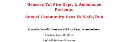 Dresser Rand Wellsville Ny Jobs by Wellsville Regional News Dot Com May 2017