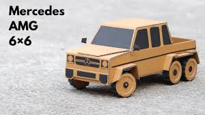 How To Make Mercedes RC G63 AMG 6x6 || Mercedes 6x6 Truck - YouTube Mercedes Benz Zetros 6x6 Crew Cab Truck Stock Photo 122055274 Alamy Mercedesbenz G63 Amg Drive Review Autoweek Devel 60 6x6 Truck Is A Ford Super Duty In Dguise That Packs Over Posh Off Roading In A When Dan Bilzerian Parks His Brabus Aoevolution Benzboost Importing The Own Street Legal Trucks On Twitter Wow 2743 Wikipedia Filewhite G 63 Rr Ldon14jpg Wikimedia Richard Hammond Tests Suv Abu Dhabi Top Gear Series 21 2014 G700 Start Up Exhaust Test