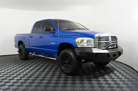 Used Lifted 2008 Dodge Ram 1500 Big Horn 4x4 Truck For Sale - 48541B The New Youngs Motors Vehicles For Sale In Milton Ny 12547 Used 4x4 Trucks Find Your Offroading Joy Today Off Roads Top 10 Utes Coming To Australia 72018 Performancedrive Huge Lifted Up 4x4 Ford Truck With Lift Kit And Big Tires It Is For 25 Future And Suvs Worth Waiting For Wkhorse Introduces An Electrick Pickup Truck Rival Tesla Wired Vannatta Big Intertional Harvester 1600 Loadstar Norcal Motor Company Diesel Auburn Sacramento Ford F350 Classics Sale On Autotrader Most Expensive The World Drive Cars Buy At Motorscouk