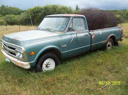 1970 GMC 3/4 Ton Longhorn Pickup For Sale | ClassicCars.com | CC-909895 1970 Chevy Cst 10 396 Short Box Chevrolet 70 6772 Pickup Gmc 1971 Gmc Truck Youtube 2017 Sierra Denali 2500hd Diesel 7 Things To Know The Drive Green With A White Roof 1947 Present Southern Kentucky Classics Welcome 2004 1500 Tis 535mb Rough Country Suspension Lift 4in 34 Ton Longhorn For Sale Classiccarscom Cc909895 On Autotrader Cc1061797 Silver Medal Hot Rod Network Code Blue Custom Trucks Truckin Magazine