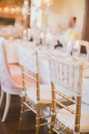A Pretty Tea Party Bridal Shower At Ancaster Mill