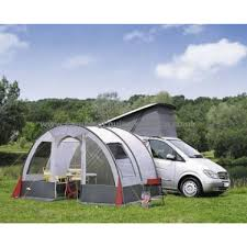 Rodeo Sprint Campervan Annexe, Motorhome Drive Away Awning Cruz Standard Inflatable Drive Away Motorhome Awning Air Awnings Kampa Driveaway Swift Deluxe Caravan Easy Air And Family Tent Khyam Motordome Tourer Quick Erect From 2017 Outdoor Revolution Movelite T4 Low Line Campervan Attaches Your Vans Uk Pod Action Tall Motor Travel Vw 2018 Norwich Sunncamp Plus Vw S Compact From