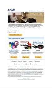 Epson Store Discount Coupon Code : Online Coupons Uk Kindle Paperwhite Coupon Code November 2018 Marvel Omnibus Home Depot August Coupon Codes Blog Ghostbed Mattress Codes Sep Free Shipping Finder For Netgear Router Winter Park Co Ski Coupons 10 Off 20 Office Depot Spartoo Staples Redflagdeals Copy And Print Canada Wcco Ding Out Coupons Megathread Page 5724 Appliances Direct Online Dm Ausdrucken Big 5 Sporting Goods Off Entire Purchase Custom Ink December Tax Day Freebies