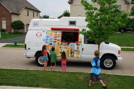 100 Icecream Truck Ice Cream Truck 2 Rational Faiths Mormon Blog