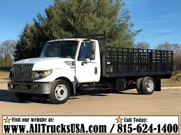 Chevy K30 Flatbed Dump Truck Awesome 2000 Ford F250 Flatbed Dump Truck Freightliner Flatbed Dump Truck For Sale 1238 Keven Moore Old Dump Truck Is Missing No More Thanks To Power Of 2002 Lvo Vhd 133254 1988 Mack Scissors Lift 2005 Gmc C8500 24 With Hendrickson Suspension Steeland Alinum Body Welding And Metal Fabrication Used Ford F650 In 91052 Used Trucks Fresno Ca Bodies For Sale Lucky Collector Car Auctions Lot 508 1950 Chevrolet