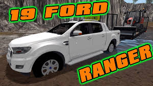 My New 2019 Ford Ranger Got Stuck In The Muddy Puddle But I Had M82 ... Dirty Truck Which Got Stuck Mud Stock Photo Edit Now Shutterstock Slightly Embarassed Got Stuck Ford Enthusiasts Forums Truck Itself Into A Little Sticky Situation Flickr Little Blue Sensory Story Box My Mum Cher In The Dirt Road Photos A Under Gate Tundra Jump Toyota Forum Beer Near Super Bowl 50 Medium Duty Work Info 4runnergotstuck Club Update Stalled Causes Early Morning Traffic On Route 19 In Muddy Picture And Royalty Ronny Salerno Twitter Dtown Ccinnati