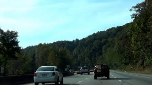 I 40 Black Mountain, NC Up & Down - YouTube Semi Truck Rest Area Stock Photos Stops Near Me Trucker Path Stop How Parking Has Changed In Light Of The Eld Mandate State Police Vesgating Msages At Truck Stops From Potential Killer I 40 Best Image Kusaboshicom Road Closure Eastbound I40 Burke County Closed After Car Ran The 10 Us Mental Floss