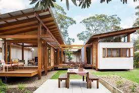 100 Designer Container Homes 33 Awesome House Plans Design Ideas 1 Artmyideas