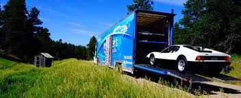 McCollister's Transportation Group | Transportation Services