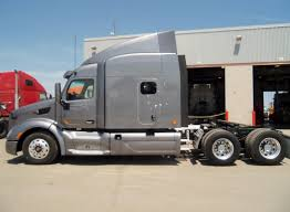 100 Schneider National Truck Sales 2016 Peterbilt 579