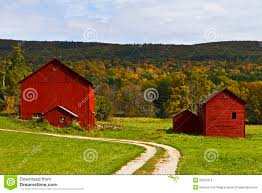 New England Barns Stock Image. Image Of Peepers, Meadow - 20037913 1024 Best Images About Old Barnsnew Barns On Pinterest Barn New Is Almost Done Jones Farmer Blog Whats At Wood Natural Restorations Londerry The England An Iconic American Landmark January 2016 Turn Point Lighthouse Mule Barn Historic Of Metal Roofing And Siding For Edgewater Carriage House Garage Plans Yankee Homes Scene Through My Eyes Lynden Wa Builders Stable Hollow Cstruction Kent Five Converted In To Rent This Fall