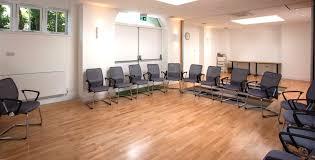 100 G5 Interior G6 C Terapia Terapia
