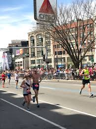 Be Boston – Marathon 2017   Drun4fun Meet Jenn Mcallister 082915 The Typewriter Revolution Blog Upcoming Events In Ccinnati And Crossing At Smithfield Ws Development Online Bookstore Books Nook Ebooks Music Movies Toys Emerson College Bookstores 114 Boylston St Back Barnes Noble Cafe Boston Bay Restaurant Natalya Wwe Mister Science Faircom Book Release Video Former Umpire Bob Reflects On His Career Lady The Window Event Sept 21 I Fucking Love Ifnluvbos Beat Heat