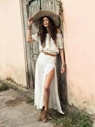 Boho Chic Fashions Outfits0721