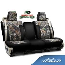 Coverking Neosupreme Mossy Oak Camo Custom Fit FRONT Seat Covers ... Neoprene Seat Covers Wiring Diagrams Pink Browning For Trucks Beautiful Steering Realtree Xtra Camo Trucks Other Cool Vehicles Browse Products In Autotruck At Camoshopcom Universal Auto Accsories Kits Lifestyle 2 Black Car Coverswith Red Roses Buy Leather Seatssheepskin Truck Coversspg Mossy Oak For Covercraft Chartt Seatsteering Wheel Floor Mats Amazoncom Arms Company Gold Buckmark Logo Infinity Lowback Camouflage Cover Dicks Sporting Goods Cheap Find Deals On Line