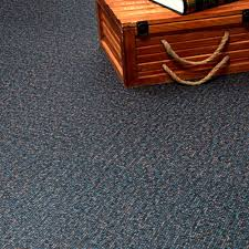 Peel And Stick Carpet Tiles Cheap by Plastic Floor Carpet Plastic Carpet Protector Floor Runners With