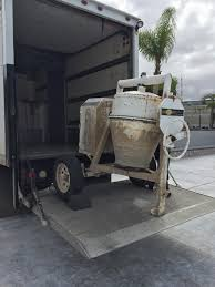 100 Cement Truck Rental NICB Blog Insurance Fraud Page 2