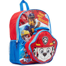 Paw Patrol Backpack With Lunch - Walmart.com Engine 44 Truck 36 Ambo 83 Chicago Illinois Automotive Fire Square Lunch Box Fireman Sam Bagbox The Hero Next Cars Vehicles Cocoon Petite Living Bag Land Igloo Firetruck Lunch Tote Thermal Deep Sturdy Fits Yumbox Plus Truckfax October 2013 Vintage Food Mobile Kitchen For Sale In North Wildkin Kids Blue Action Amazoncouk Simple But Yet Fun Sandwich Bento Funkawaiicom About The Lebanon District City Of Oregon