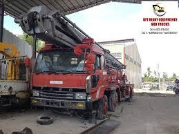 100 Surplus Trucks NEW ARRIVAL FIRE TRUCK Japan For Sale Engine