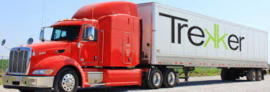 Lease Purchase And Owner Operators | Trekker Logistics Forklift Truck Sales Hire Lease From Amdec Forklifts Manchester Purchase Inventory Quality Companies Finance Trucks Truck Melbourne Jr Schugel Student Drivers Programs Best Image Kusaboshicom Trucks Lovely Background Cargo Collage Dark Flash Driving Jobs At Rwi Transportation Owner Operator Trucking Dotline Transportation 0 Down New Inrstate Reviews Koch Inc Used Equipment For Sale