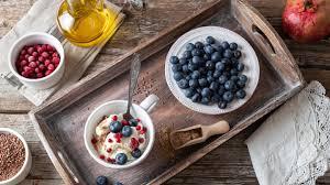 doc fleck frühstück rezept für das gesunde frühstück zum