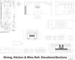 100 Nomad Architecture NOMAD DRAFTING Outsourced Drafting For Interior Design
