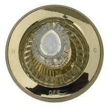 Cheap Brass Shower Handle find Brass Shower Handle deals on line