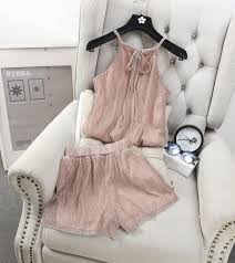 online get cheap camisole sets aliexpress com alibaba group