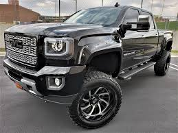 Used Cars For Sale Denver CO 80219 Truck Kings Used Lifted 2016 Gmc Sierra 3500 Hd Denali Dually 44 Diesel Truck 2017 Gmc 1500 Crew Cab 4wd Wultimate Package At Trucks Basic 30 Autostrach The 2018 2500hd Is A Wkhorse That Doubles As 1537 2015 For Sale In Colorado Springs Co Ep2936 Martinsville Va 36444 21 14127 Automatic Magnetic Ride Control Enhances Attraction Of Hector Vehicles For