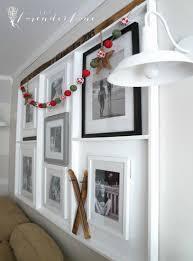 100 New Design For Home Interior 30 Primitive Decor