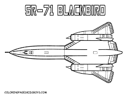 Still Looking For Unflinching Top Ten Military Airplane Coloring Sheets These Free Printables Take You To The Hangar Of Tomcats MiG Jets Planes
