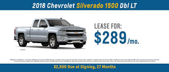 Knoepfler Chevrolet | New 2019 Chevrolet | Sioux City, IA Craigslist Eau Claire Cars And Trucks Tokeklabouyorg Courtesy Chevrolet San Diego Is A Dealer Used Cars Auburn Nh Trucks Whosalers Unlimited Llc Pickup Truckss Craigslist Lubbock Wordcarsco Search In All Of Arizona Phoenix 22 Inspirational Ma Ingridblogmode Fargo New Car Models 2019 20 South Dakota Qq9info Vintage Race For Sale Top Reviews For Near Buford Atlanta Sandy Springs Ga Sd By Owner Best Janda