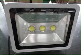 lighting 150 watt led flood lights la fl29s input voltage is