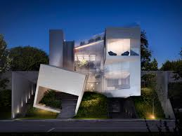 100 Architecture Houses Amazing