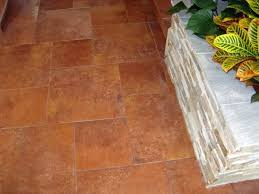 tile is resistant ceramic tile is non combustible and does