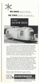 1950's Airstream Images - Google Search | Chuck & Renee's Airstream ... Northstar Truck Camper Tc650 Rvs For Sale Cruise America Standard Rv Rental Model Kz Durango 1500 Fifth Wheels Bell Sales Northwood Mfg For Sale 957 Trader Free Craigslist Find 1986 Toyota Dolphin Motorhome From Hell Roof Terrytown Grand Rapids Michigans Whosale Dealer Here Is Campers Versatile Solution Nice Car Campers 2018 Jayco Jay Flight Slx 8 232rb 234 Irvines In How To Load A Truck Camper Onto Pickup Youtube Large Motorhome Class C Or B Chinook Lazy Daze Video Review