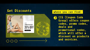Dunham's Coupon January 2019 Holidays. Burns Pest ... Beallstx Coupons Codes Freebies Calendar Psd Papa Johns Promo Ky Captain Orges Williamsburg Hy Vee Gas Card Registration Chaparral Wireless Phantom Of The Opera Tickets Manila Skechers Code Womens Perfume Mens Cologne Discount At How Can You Tell If That Coupon Is A Scam Perfumaniacom Coupon Conns Computers 20 Off 100 Free Shipping Jc Whitney Off Perfumania 25 All Purchases Plus More Coupons To Stack 50 Buildcom Promo Codes September 2019 Urban Outfitters Cyber Monday Goulet Pens Super Pharmacy Plus Stax Grill Printable