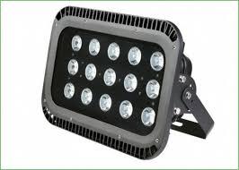 lighting brightest outdoor led flood light bulb brightest