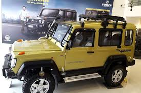 2017 Force Gurkha Xplorer Side Showroom   AUTOBICS Rhino Gx Review With Price Weight Horsepower And Photo Gallery Robocopterradynegurkhamilitarytruck1jpg 20481360 Gurkha The Is An Armored Dunehopping Ford F550 Used By Law Terradyne Gurkha Rpv Civilian Edition Youtube 2012 Fusion Luxury Motors 2015 For Sale In Nashville Tn Stock Fdd17735c Force Auto Expo 2016 Teambhp Forcegurkhapicsreview 1 Motorbashcom Is An Armoured F550xl Thatll Cost You Michael Bouhnik Swat Scene Feat The Armored Truck Directed