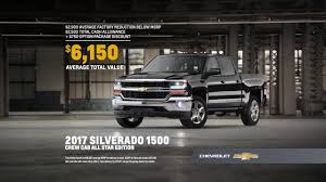 Chevy Truck Month At Chevrolet Cadillac Of Santa Fe: Www ... Ford Ranger Wildtrak Offers During Truck Month Autoworldcommy Chevy Extended Through April 30 Lake Chevrolet Truckmonthrg2017webbanner Action Ram Dealership Plymouth Wi Used Trucks Van Horn Frank Porth In Crivitz Serving Marinette Orange County Drivers Save Big At January 2016 Ram 1500 Diesel Of The Contest Lhm Provo Celebrating A 2015 Colorado Or Silverado Best Lincoln Is Coming Soon To