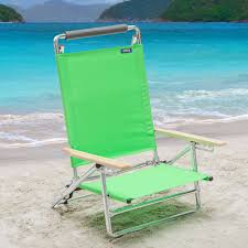 Latest Cheap Wooden Folding Beach Chair   Cheap Beach And Camping ... Upc 080958318747 Rio 5 Position High Back Deluxe Beach Chair All The Best Beach Chair You Can Buy Business Insider 21 Best Chairs 2019 Lay Flat Low Folding White Products Amazoncom Portable Bpack Lounge Hampton Bay Mix And Match Zero Gravity Sling Outdoor Chaise Copa 5position Layflat Alinum Azure Double Es Cavallet Gandia Blasco Stardust
