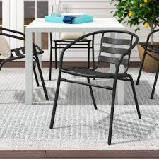 Pineville Stack Patio Dining Chair Modern Edge Inoutdoor Stacking Ding Chair White Outdoor Interiors Danish Stackable Eucalyptus 4pack Aventura Commercial Grade Hot Item Set Hotel Project Wicker Rattan Patio Table Magic Style Pemberton 5piece Commercialgrade With 4 Chairs And A 38 Muut Black Grey Of Hampton Bay Mix Match Brown Luciano Armchair Shop Garden Tasures Steel Mid Telescope Casual Avant Mgp Alinum Armless Aldergrove Robert Alinium Cafe
