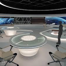 3d Tv Discussion Program 017 Favorite Exhibition Stands