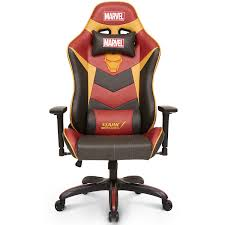 Licensed Marvel Super Premium Gaming Chair Series Iron Man Dark Knight Coupon Code Travel Deals Istanbul Vmware Coupon Promo Codes Discount Deals Couponbre Sid Meiers Civilization Vi The Elder Scrolls V Skyrim Vr Slickdeals Competitors Revenue And Employees Owler Green Man Gaming Home Facebook Festival Latest News Breaking Stories Set To Delay 100m Flotation 10 Best Redbubble Coupons Black Friday Buy Games Game Keys Digital Today 888casino Bonuses Get 88 Free No Deposit