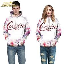 compare prices on men cool sweatshirts online shopping buy low